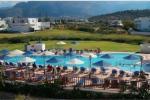 VASIA BEACH HOTEL & SPA, Hotel, Sissi, Lassithi, Crete