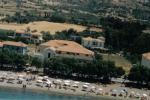 ILION, Hotel, Petra, Lesvos, Lesvos