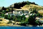 ΚΛΑΡΑ, Ξενοδοχείο, Αυλάκι, Πέτρα, Λέσβος, Λέσβου