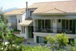 VILLA GALANOS, Rooms & Apartments, Nikiana, Lefkada, Lefkada