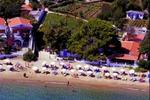 VONTZOS, Hotel, Achladias, Skiathos, Magnissia