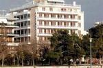 ΠΑΡΚ, Ξενοδοχείο, Δεληγιώργη 2, Βόλος, Μαγνησίας