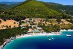 ADRINA BEACH, Hotel, Panormos, Skopelos, Magnissia