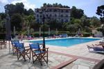 MORFIA, Hotel, Troulos, Skiathos, Magnissia