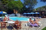 LALARIA, Hotel, Ftelia, Skiathos, Magnissia