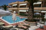 ΛΕΥΚΤΡΟΝ, Ξενοδοχείο, Στούπα, Μεσσηνίας