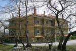 ASTERAS, Furnished Apartments, Aridea, Pella