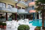 MEDITERRANEAN RESORT, Ξενοδοχείο, Βασ. Κων/νου 47, Παραλία Κατερίνης, Πιερίας