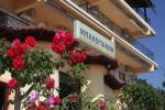 BALOGIANNI, Hotel, Panteleimonas Beach, Pieria