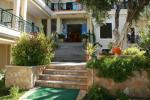 LOUKAS, Hoteluri & Apartamente mobilate, Paralia (Vrachou), Preveza