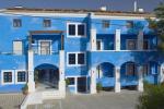 ΠΑΛΑΤΣΟ ΓΚΡΕΚΟ, Ξενοδοχείο, Αγία Γαλήνη, Ρεθύμνης, Κρήτη