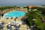 MINOS MARE, Ξενοδοχείο, Π. Δρανδάκη 17, Πλατανιάς, Ρεθύμνης, Κρήτη