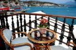 POLYXENI, Hotel, Pythagorio, Samos, Samos