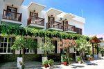ANTHOUSA, Hotel, Samos, Samos, Samos