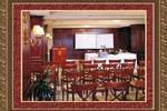 BEST WESTERN LINGOS, Hotel, Tagmatarhi Naoum 1, Florina, Florina