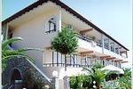SUN RISE, Hotel, Ammouliani, Ammouliani, Chalkidiki