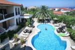 STAMOS, Hotel & Furnished Apartments, Afytos, Chalkidiki