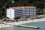 AMMON ZEUS, Hotel, Kalithea, Chalkidiki
