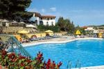 MACEDONIAN SUN, Hotel & Bungalows, Kalithea, Chalkidiki