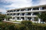 ΠΟΡΤΟ ΜΑΤΙΝΑ, Ξενοδοχείο, Μεταμόρφωση, Χαλκιδικής