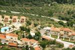 KELYFOS, Hotel, Neos Marmaras, Chalkidiki