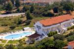 HARIS, Hotel, Chaniotis, Chalkidiki
