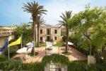 HALEPA HOTEL, Hôtel traditionnel, El. Venizelou 164, Chania, Chania, Crete