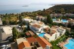 Elma's Dream apartments & villas, Furnished Apartments, Polyrinias, Hryssi Akti, Chania, Crete