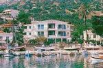KYVELI, Hotel nameštenih apartmana, Vrontados, Chios, Chios
