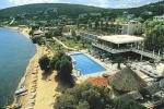 GOLDEN SAND, Hotel, Karfas, Chios, Chios