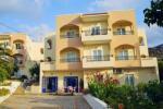 RAINBOW APARTMENTS, Ενοικιαζόμενα Διαμερίσματα, Ειρήνης 70, Σταλίδα, Ηρακλείου, Κρήτη