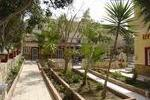 VILLA COSTAS POPI, Rooms to let, Sivas, Iraklio, Crete