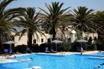 MARAVEL APARTMENTS, Apartments, Adelianos Kambos, Rethymno, Crete