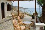 ΚΟΡΑΛ, Ενοικιαζόμενα Δωμάτια, Κάτω Ζάκρος, Λασιθίου, Κρήτη
