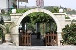 SOFIA, Rooms & Apartments, Kalyves, Chania, Crete