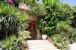 STUDIOS KOUKOUROS, Rooms to let, Plaka, Chania, Crete