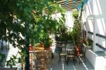 PLOUMERIA FLOWERY, Rooms to let, Therma (Agiou Kirikou), Ikaria, Samos
