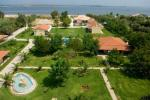 VILLAGIO, Rooms to let, Fryni, Lefkada, Lefkada