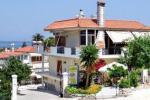 AKLIDI, Hotel, Evagelistrias 26, Mytilini, Lesvos, Lesvos