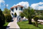 KARFAS BAY VIEW STUDIOS, Camere in affitto, Karfas, Chios, Chios