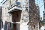FLORADI ANNA, Rooms to let, Mesta, Chios, Chios