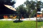 ΒΙΛΛΑ ΠΑΝΟΡΑΜΑ, Ενοικιαζόμενα Δωμάτια, Ποσείδι, Χαλκιδικής