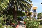 ΤΟ ΣΠΙΤΙ ΤΗΣ ΣΟΥΖΑΝΑΣ, Ενοικιαζόμενα Δωμάτια, Τορώνη, Χαλκιδικής