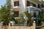 APARTMENTS EYTYXIA, Camere in affitto, Kalithea, Chalkidiki