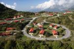 KEDROS GUESTHOUSE, Traditional Furnished Apartments, Katarraktis, Arta