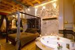 Avli Lounge Apartments, Hotel, Xanthoudidou 22 & Radamanthios, Rethymno, Rethymno, Crete