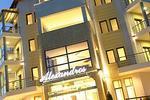 ALEXANDROS BOUTIQUE, Furnished Apartments, Nea Kios, Argolida