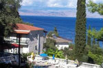 ANDROMACHE'S HOLIDAY APARTMENTS, Apartments, Achilion, Benitses, Kerkyra, Kerkyra