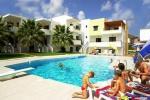 ANGELIKA, Furnished Apartments, Milatos, Lassithi, Crete