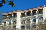 ΑΠΟΛΛΩΝΙΑ, Ξενοδοχείο, Ιφιγενείας 37-39 & Συγγρού, Δελφοί, Φωκίδας